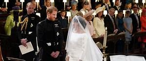 Royal wedding 2018: Top moments you may have seen and may ...