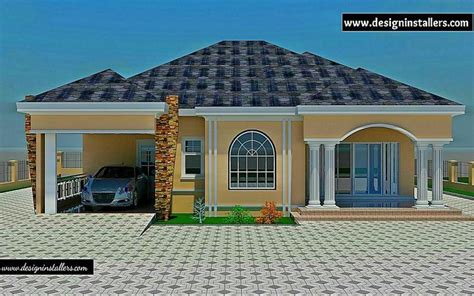 nigeria modern floor house images yahoo image search results modern bungalow house bungalow