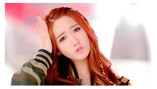 Yoona 3 - Girls  Gener...
