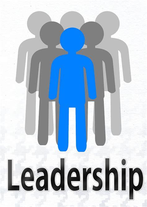 leadership skills  startup