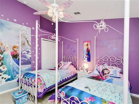 disney inspired rooms       redo