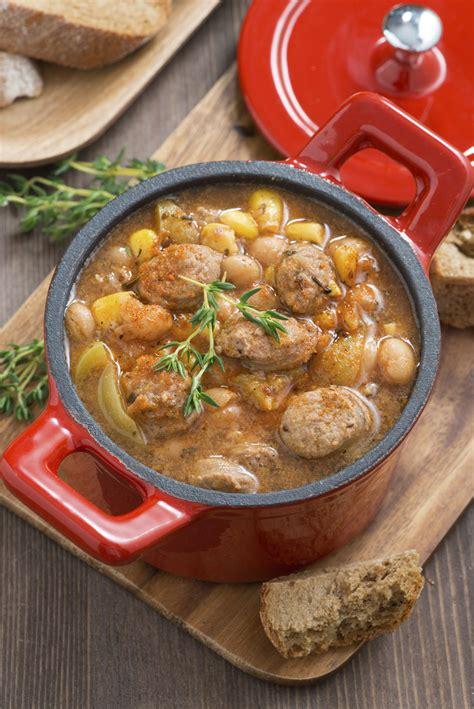midi en recettes cuisine midi en recettes de cuisine
