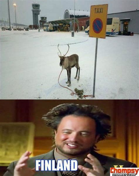 Finnish Memes - 32 best images about meanwhile in finland on pinterest reindeer snow and snakes