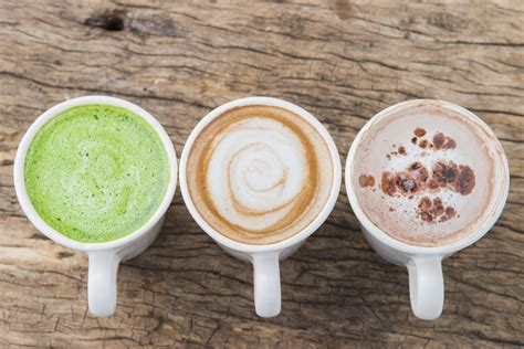 Do coffee beans go bad? Do You Know About Green Coffee And The Wonders It Can Do? - QuirkyByte