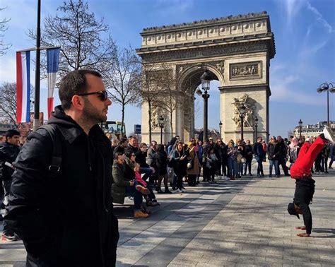 """Ziua Franței, sărbătorită la București. Klaus Iohannis: """"Națiunea română va rămâne veșnic recunoscătoare Franței"""""""