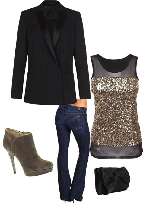 images of casual christmas party wear 17 best ideas about on