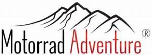 Beste Navigationsgeräte 2018 : das beste motorrad navi im test 2019 motorrad adventure ~ Kayakingforconservation.com Haus und Dekorationen