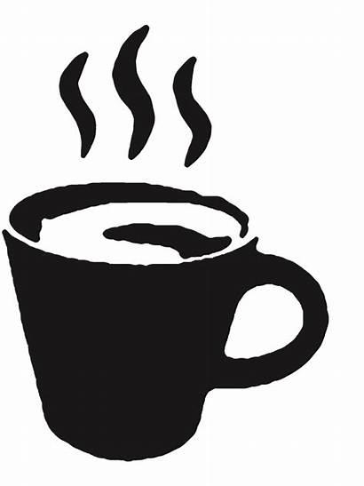 Teacup Coffee Mug Cup Clipart Clip Transparent