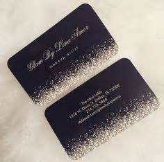 1000 images about mua life on pinterest makeup artist for Mua business cards