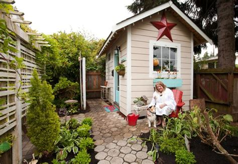 17 Best Images About She Sheds On Pinterest Gardens