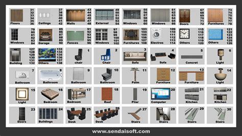 Home Builder 3d Download