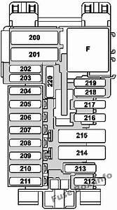 Mercedes Benz Wiring Diagram Glc