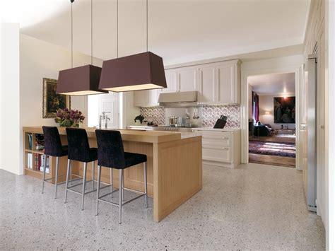cocinas integrales modernas  espacios pequenos