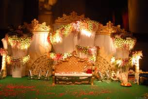 image gallery outdoor stage decorations