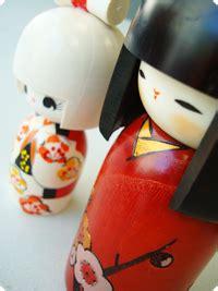 cours de cuisine japonaise lyon goodies espace lyon japon