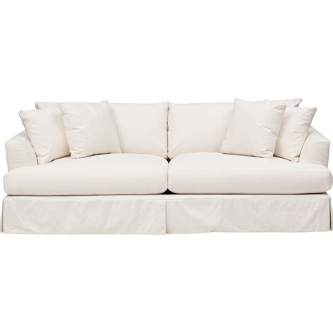best slipcovers for sofa andre slipcover sofa furniture sofas fabric