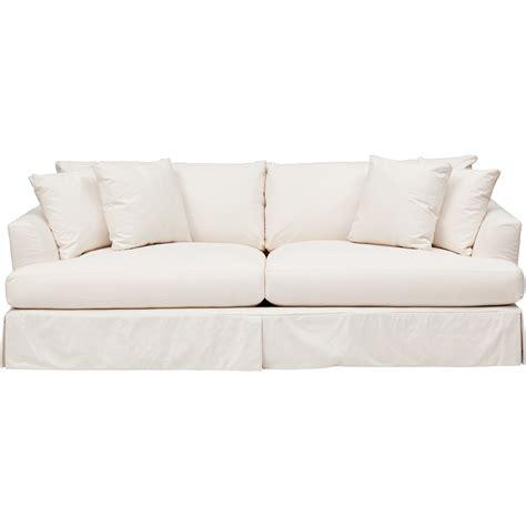 sure fit sofa covers target t shaped sofa slipcovers thesofa
