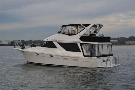 Boat Brokers Portland Oregon by 39 Bayliner 1996 For Sale In Portland Oregon Us