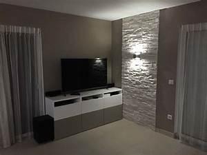 Revêtement Mural Intérieur : ds couchet rev tements muraux papier peint tapisserie ~ Melissatoandfro.com Idées de Décoration