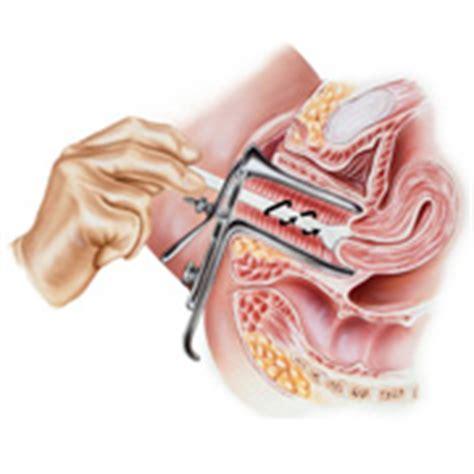Facetectomy : overview, Preparation, technique