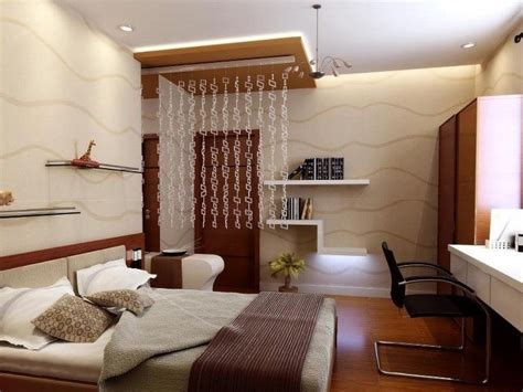interior design ideas for your home superb diy ideas for small bedrooms greenvirals style