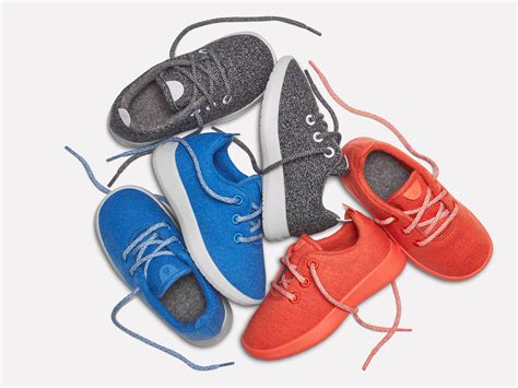 world s most comfortable shoes the company that makes the world s most comfortable shoes