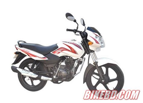 tvs motorcycle price list in bangladesh 2018 tvs bike price in bangladesh 2018 bikebd