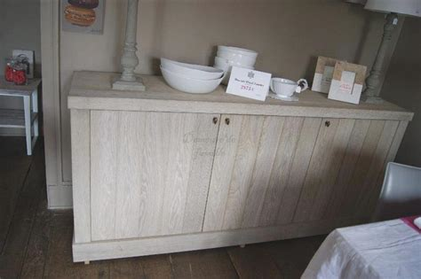 fabricant canapé belge meuble en chêne woods fabrication belge produit autres