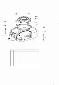 Page 35 Of Cub Cadet Lawn Mower Cc30 User Guide