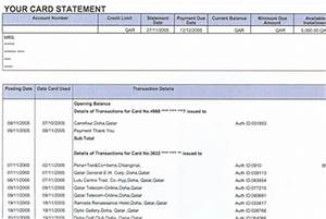 download invoice reconciliation template excel rabitahnet With credit card statement template excel