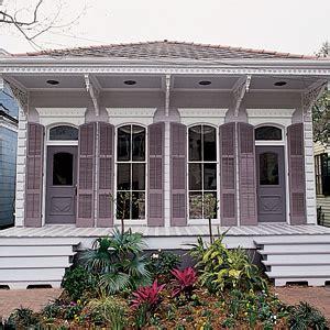 new orleans home plans 171 unique house plans