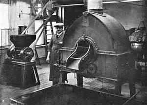 Machine À Moudre Le Café : moulin caf caf o b logue ~ Melissatoandfro.com Idées de Décoration