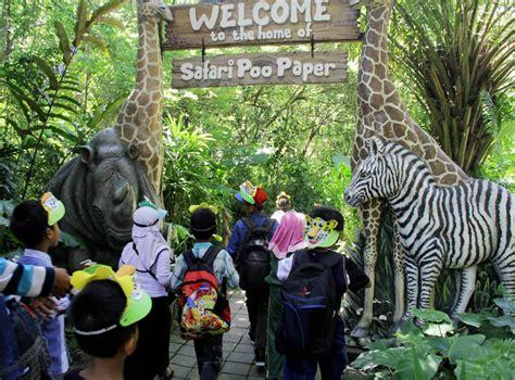 bali safari park book direct  save