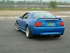 brightblue00gt 2000 Ford Mustang Specs, Photos, Modification Info at CarDomain