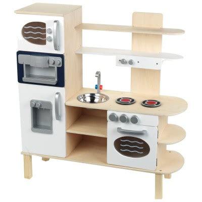 cuisine klein magasin de jouets pour enfants