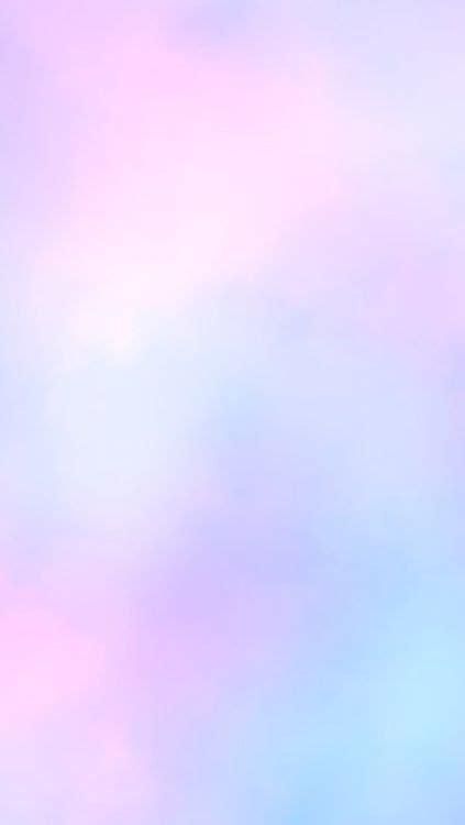 pastel iphone wallpaper fondos difuminados fondos de