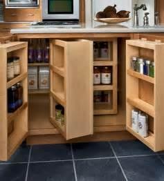kitchen storage furniture pantry base multi storage pantry kraftmaid kitchen dining room pintere