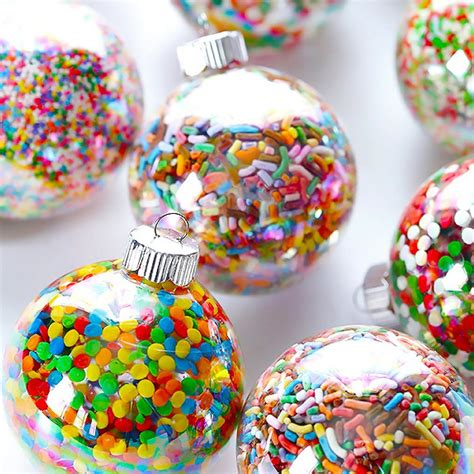 homemade christmas ornaments for kids pinterest interior awesome centerpiece design ideas splendid of ornaments with colorful