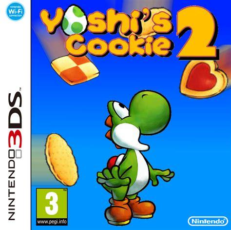 Nintendo Fanon Wiki