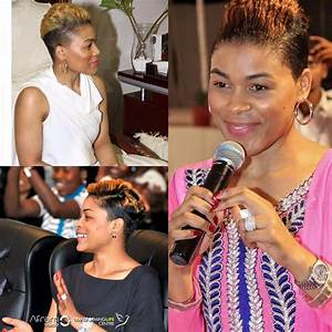 You Are So Amazing Special Mum You Prophetess Mary