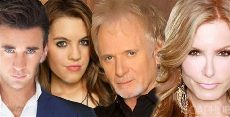 These Soap Stars Share This Awesome Thing In Common