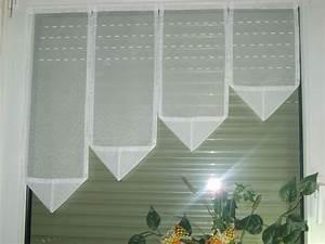 Scheibengardine 60 Cm Breit : scheibengardinen 90cm breit scheibengardine wei l ngen 70 60 50 40 cm gardine ebay ~ Whattoseeinmadrid.com Haus und Dekorationen