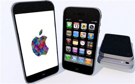 the next iphone apple rumor patrol the next iphone is coming soon and it