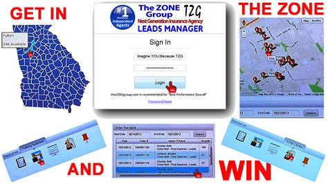 Tzg Life Insurance Leads For Mortgage Protection And Final. Graduate Degree Abroad Pradaxa Package Insert. Health Insurance Travel Cbr Cord Blood Coupon. Kansas City Community College. Medicare Out Of Pocket Costs Short A Stock. Drug Rehab In Philadelphia Roaches And Asthma. House Cleaning Services Colorado Springs. Tree Service Morris County Nj. Physician Assistant Programs In Memphis Tn