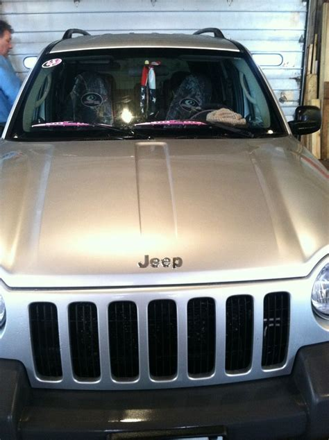 pink jeep liberty 28 best autotex pink wiper blades in action images on