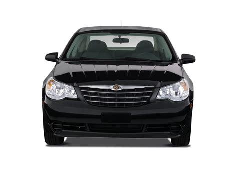 2007 Chrysler Sebring Reviews by 2007 Chrysler Sebring Reviews Research Sebring Prices