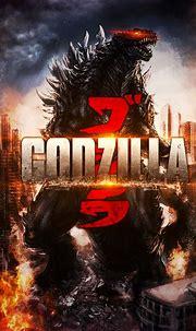 Free download Godzilla Desktop Background by PolarHDGFX ...