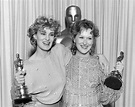1983 | Oscars.org | Academy of Motion Picture Arts and ...