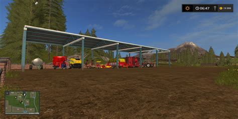 17 best images about american american valley map v 1 fs17 farming simulator 2017 mod