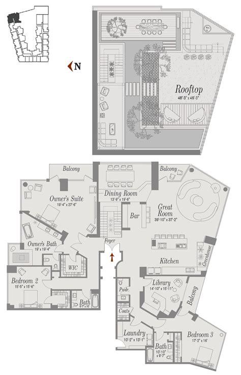 hovnanian homes floor plans house decor concept ideas